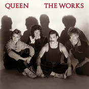 The Works (2011 Remaster) Songs