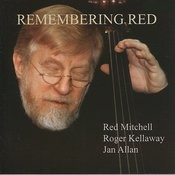 Remembering Red Songs