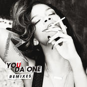 You Da One (Remixes) Songs