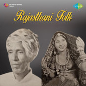 Popular Folk Songs From Rajasthan Songs