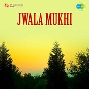 Jwala Mukhi Songs