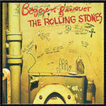 Beggars Banquet Songs