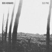 The Old Pine E.P. Songs