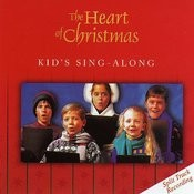 Christmas - Kids Singalong Favorites Vol. 1 Songs