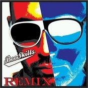 Shakshooka (Zivd Remix) Acapella Song