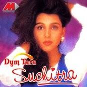 Dum Tara Songs