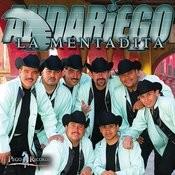 La Mentadita Songs