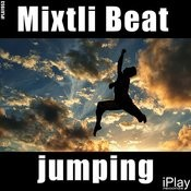 Jumping Songs