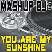 You Are My Sunshine (Acapella Mix) [Re-Mix Tool] Song