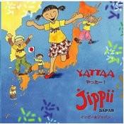 Yattaa Jippii Songs