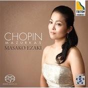 Chopin : Mazurkas Songs