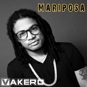 Mariposa - Single Songs