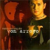 Maisip Mo Lang Ako Songs