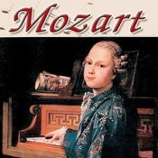 Clasica - Mozart Songs