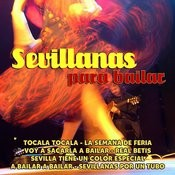 Sevillanas Por Un Tubo Song