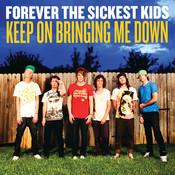 Keep On Bringing Me Down Songs