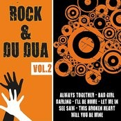Rock & Du Dua Vol.2 Songs