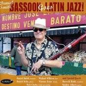 Basson Goes Latin Jazz Songs