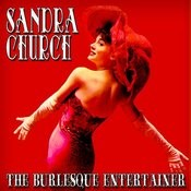 The Burlesque Entertainer Songs