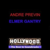 Elmer Gantry Songs