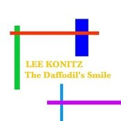 The Daffodil's Smile Songs