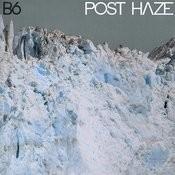 Post Haze Songs