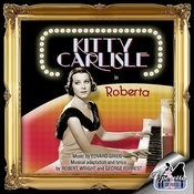 Roberta Songs