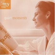 Quiet Moments Songs