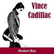 Modern Boy Songs