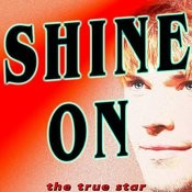 Shine On (R.I.O. Tribute) Songs