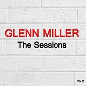 The Sessions Vol. 2 Songs