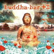Buddha-Bar XIII Songs