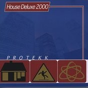House Deluxe 2000 Songs