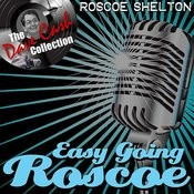 Easy Going Roscoe - [The Dave Cash Collection] Songs