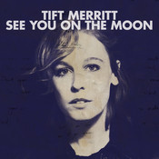 See You On The Moon Songs