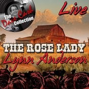 The Rose Lady Live - [The Dave Cash Collection] Songs