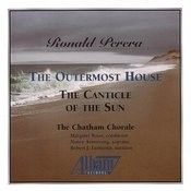 The Outermost House Songs