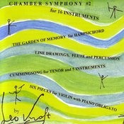 Chamber Works Songs