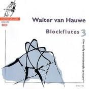 Blockflutes 3 Songs