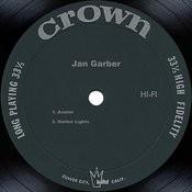 Jan Garber Songs