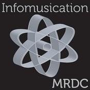 Infomusication Songs