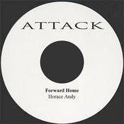 Forward Home Songs