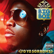 Fo Yo Sorrows Song