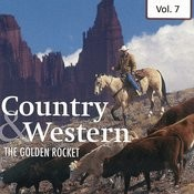 Country & Western- Hits And Rarities Vol. 7 Songs