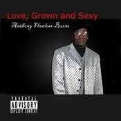 Love, Grown And Sexy Songs