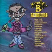 Bubblers Songs