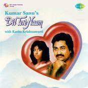 Dil Tere Naam Songs