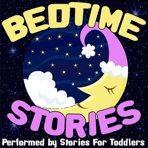 Bedtime stories songs download bedtime stories mp3 songs for Bed stories online