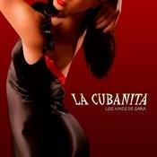 La Cubanita Songs