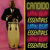 Latin Beat Essentials Songs